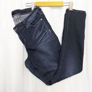 Poetic Justice Jeggings Size 29
